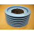 1000X6SPB - T/LOCK PULLEY SUIT 4040 BUSH