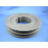106X2SPZ - T/LOCK PULLEY SUIT 1610 BUSH