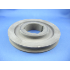 132X1SPA - T/LOCK PULLEY SUIT 1610 BUSH
