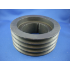 140X4SPB - T/LOCK PULLEY SUIT 2517 BUSH