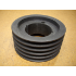 140X5SPB - T/LOCK PULLEY SUIT 2517 BUSH